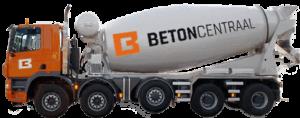betonpompwagen